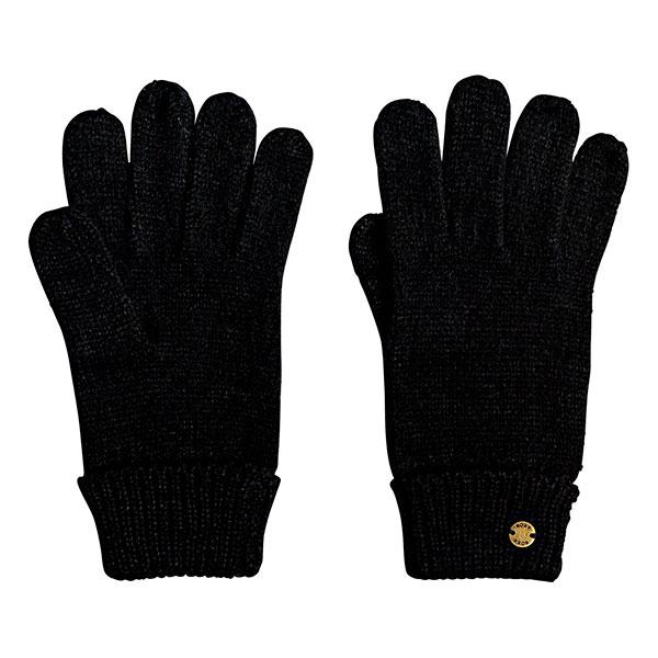 Перчатки ROXY Let It Snow