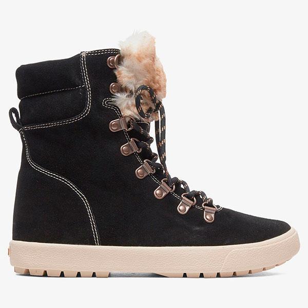 Зимние  ботинки ROXY Anderson