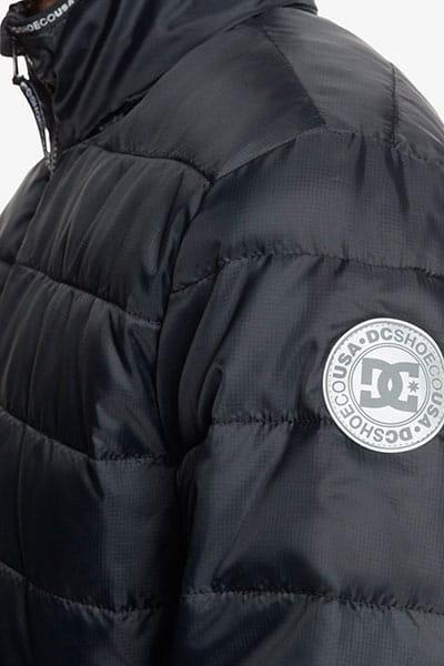Куртка DC SHOES Tintern
