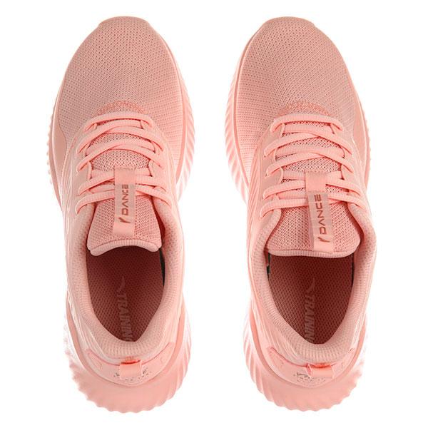 Обувь ANTA Для Тренинга