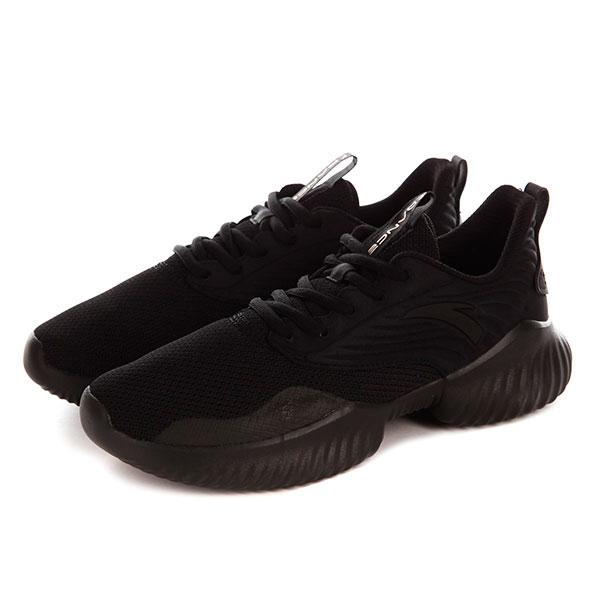 Обувь Для Тренинга ANTA Черный