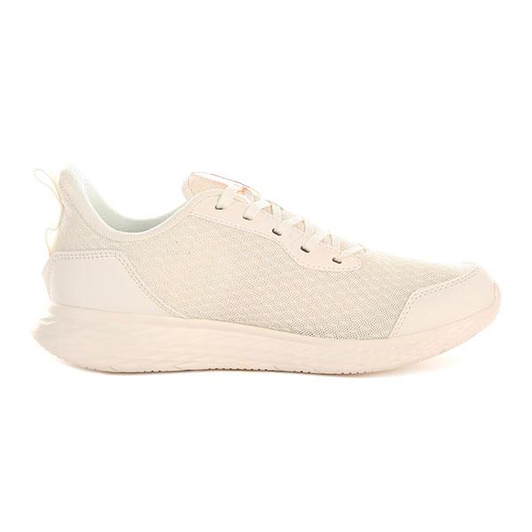 Обувь ANTA Для Бега