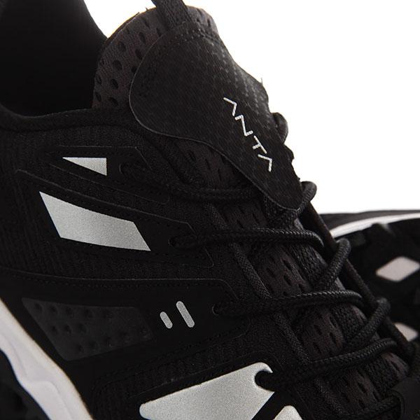 Мужские кроссовки  ANTA03