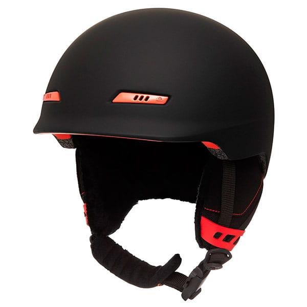 Сноубордический шлем QUIKSILVER Play