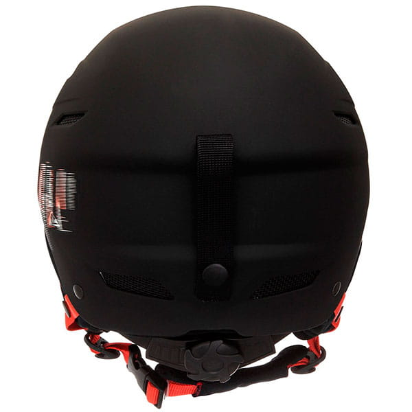 Сноубордический шлем QUIKSILVER Motion