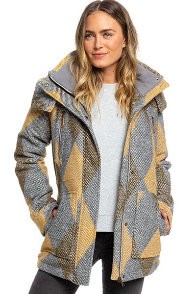 Куртка ROXY Dawn