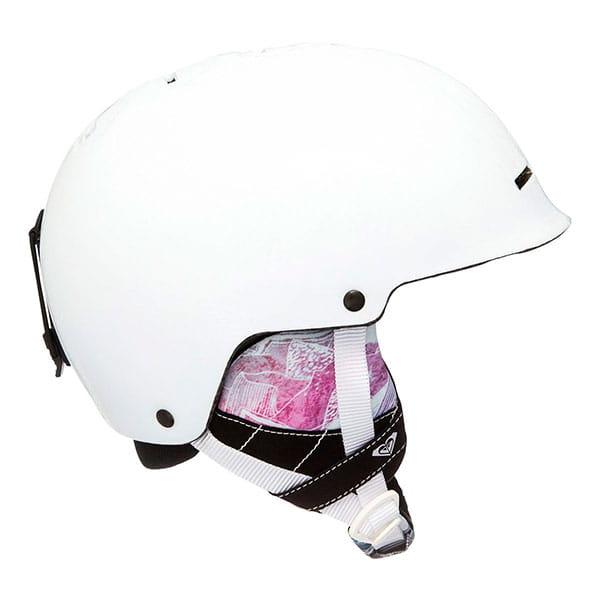 Сноубордический ROXY шлем Avery