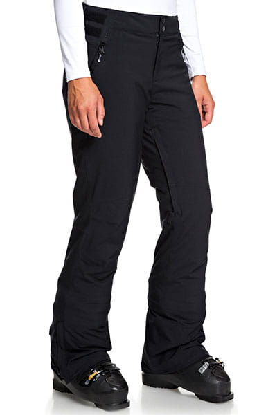 Сноубордические штаны ROXY Montana