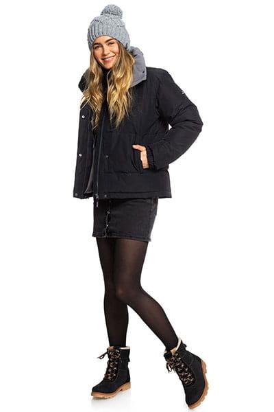Куртка ROXY Hanna