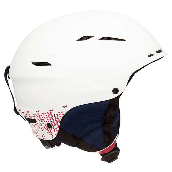 Сноубордический ROXY шлем Alley Oop