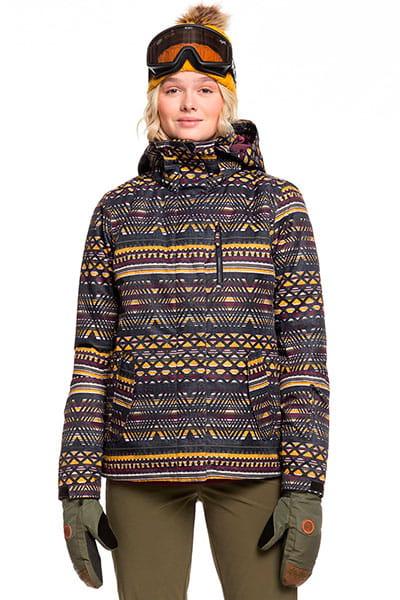 Сноубордическая куртка ROXY ROXY Jetty