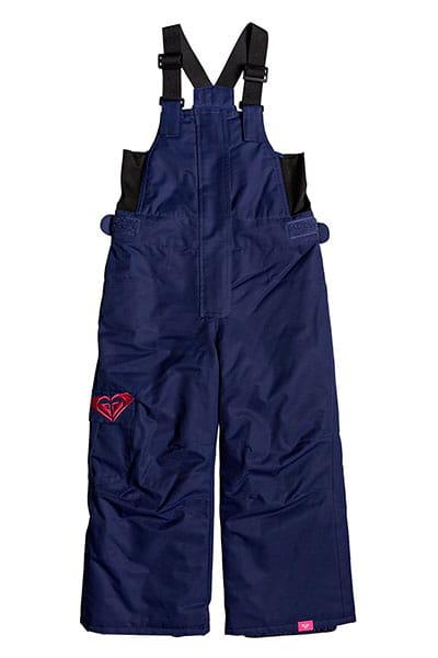 Детские сноубордические штаны ROXY Lola