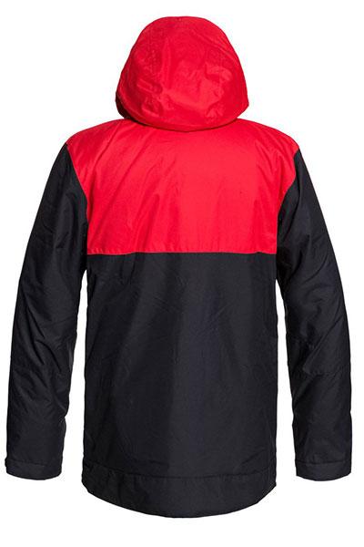 Сноубордическая куртка DC SHOES Defy