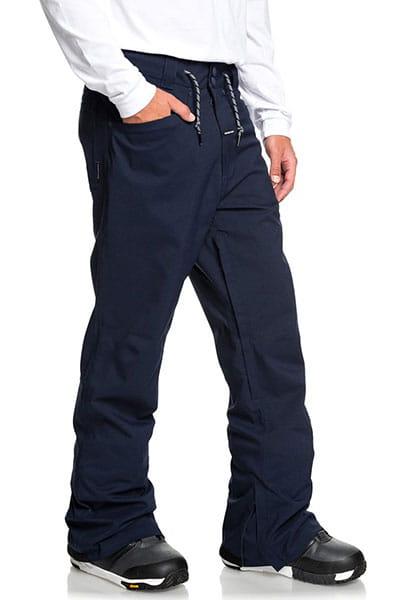 Сноубордические штаны DC SHOES Relay
