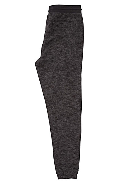 Штаны спортивные Billabong Balance Pant Cuffed