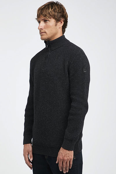 Свитер Billabong Levelock Adiv Sweater