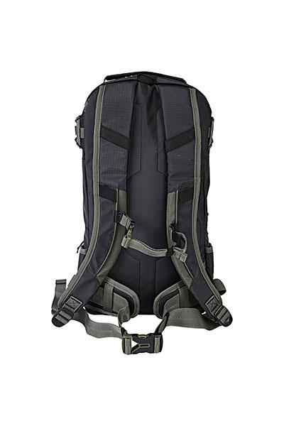 Рюкзак спортивный Billabong trek