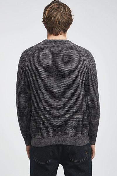 Свитер Billabong Broke Sweater