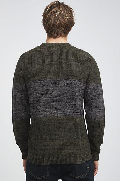 Свитер Billabong Tribong Sweater