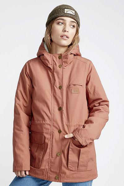 Куртка женская Billabong Facil Iti