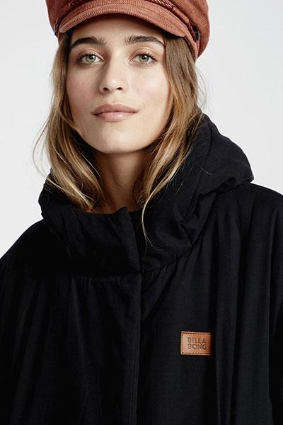 Куртка женская Billabong Free Love