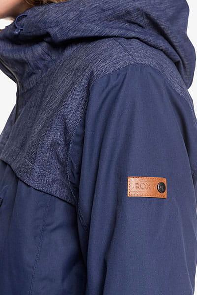 Сноубордическая куртка ROXY Stated