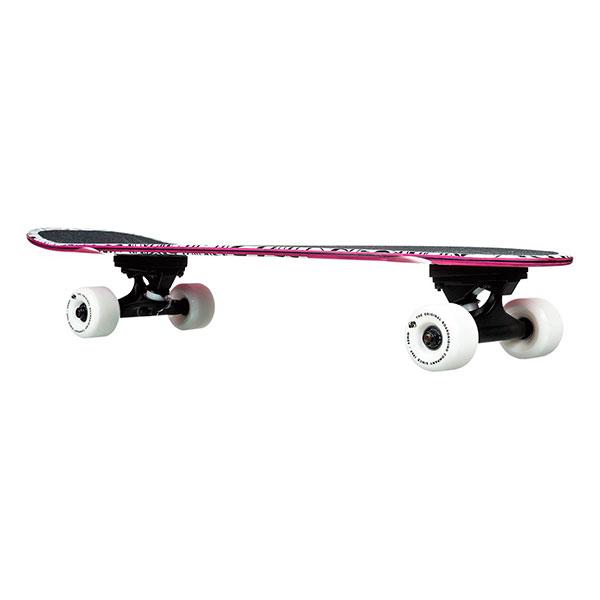 Скейт мини круизер  Acid Tide Multi