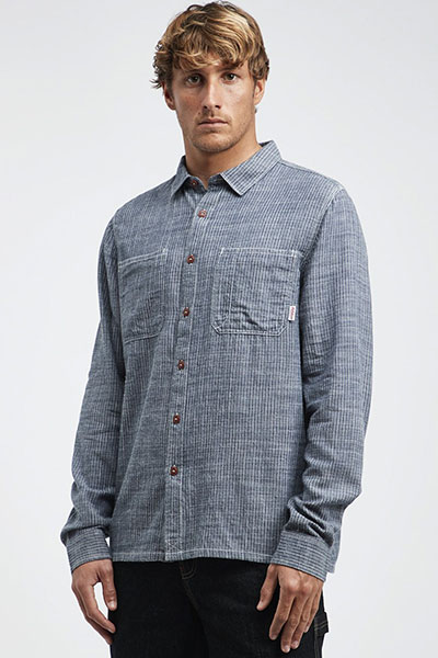 Рубашка Billabong 97 Workwear