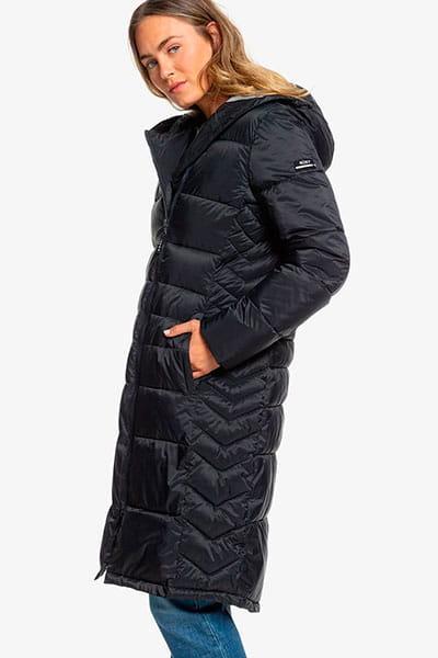 Куртка ROXY Everglade