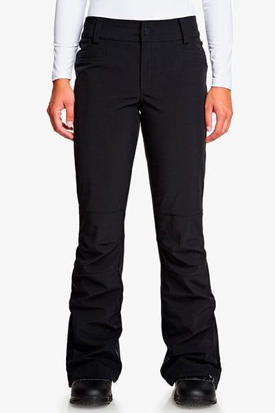 Сноубордические штаны ROXY Creek