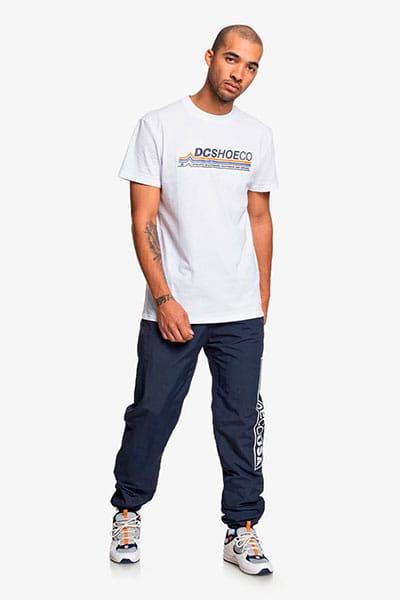 Спортивные штаны DC SHOES Ah Bon