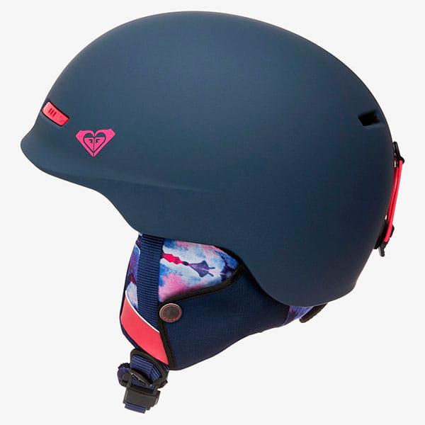 Сноубордический ROXY шлем Angie