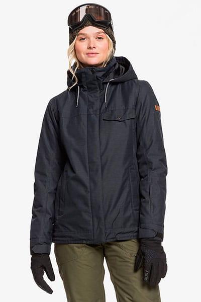 Сноубордическая куртка ROXY Billie
