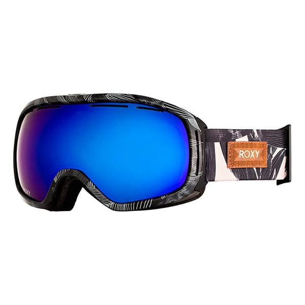 Сноубордическая маска ROXY Rockferry