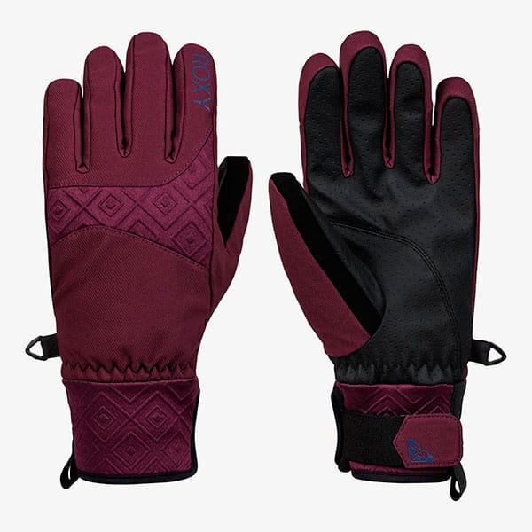 Сноубордические перчатки ROXY Big Bear