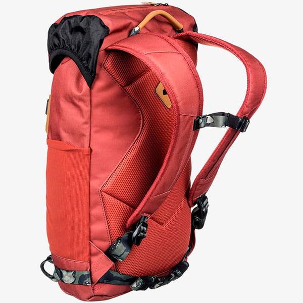 Сноубордический рюкзак QUIKSILVER Glenwood 16L