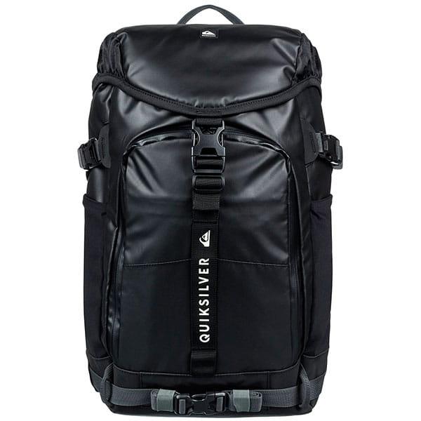 Сноубордический рюкзак QUIKSILVER Stanley 16L