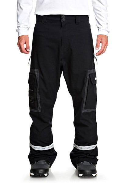 Сноубордические штаны DC SHOES Revival