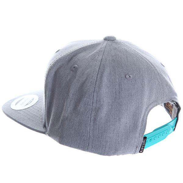 Бейсболка SPIKE BOY CAP