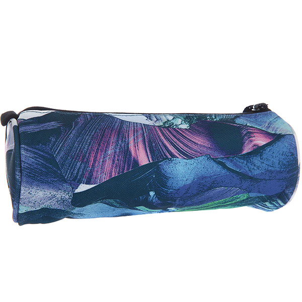 Пенал женский Rip Curl Pencil Case 1p Wash Multi