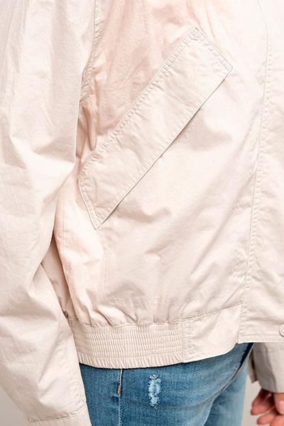 Куртка женская Rip Curl Anti Series Eightees Moonbeam