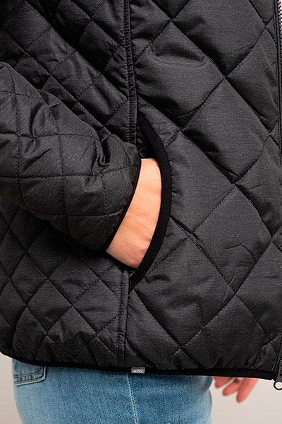 Куртка OFFSHORE JACKET