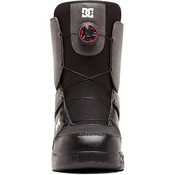 Сноубордические ботинки DC SHOES BOA® Scout