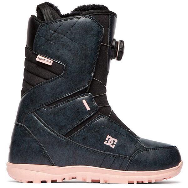 Женские сноубордические ботинки DC SHOES BOA® Search