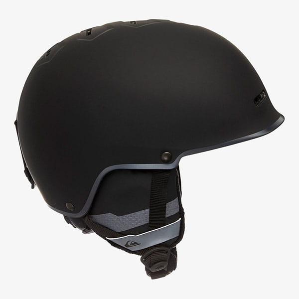 Сноубордический шлем QUIKSILVER Skylab SRT