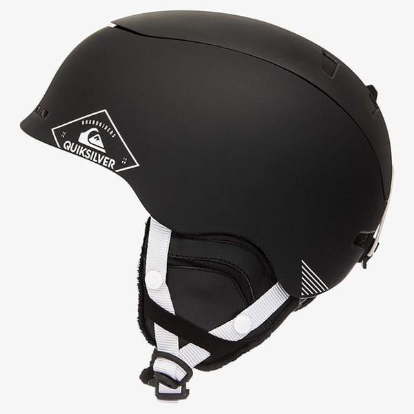 Сноубордический шлем QUIKSILVER Lennix
