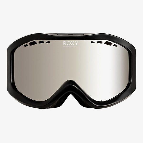 Сноубордическая маска ROXY Sunset Mirror