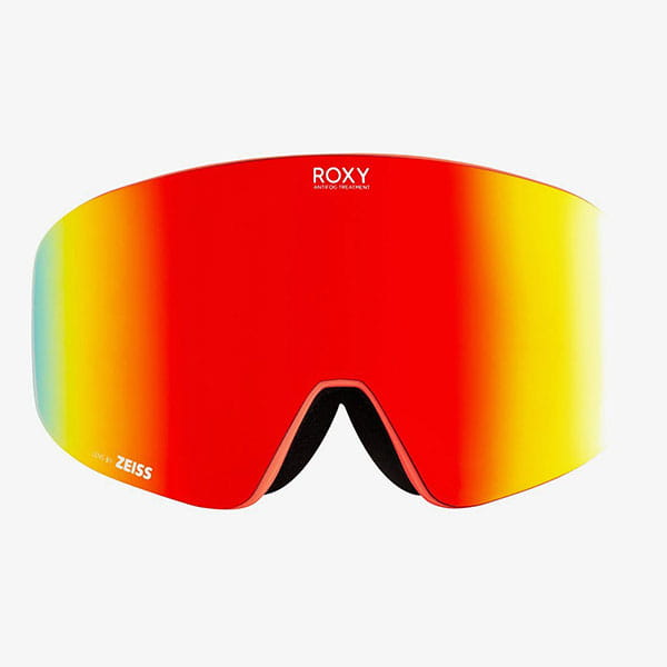 Сноубордическая маска ROXY Feelin