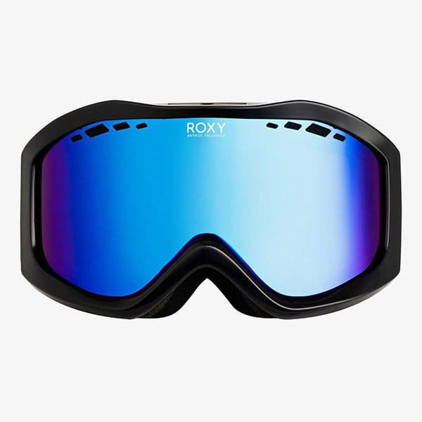 Сноубордическая маска ROXY Sunset