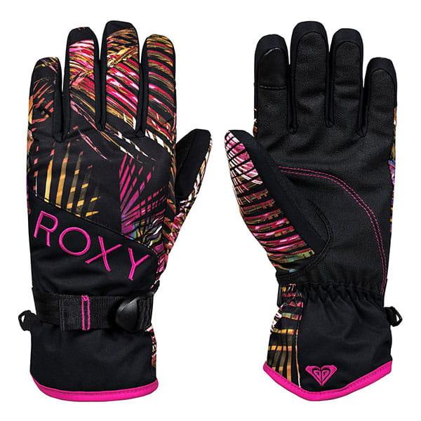Сноубордические перчатки ROXY ROXY Jetty